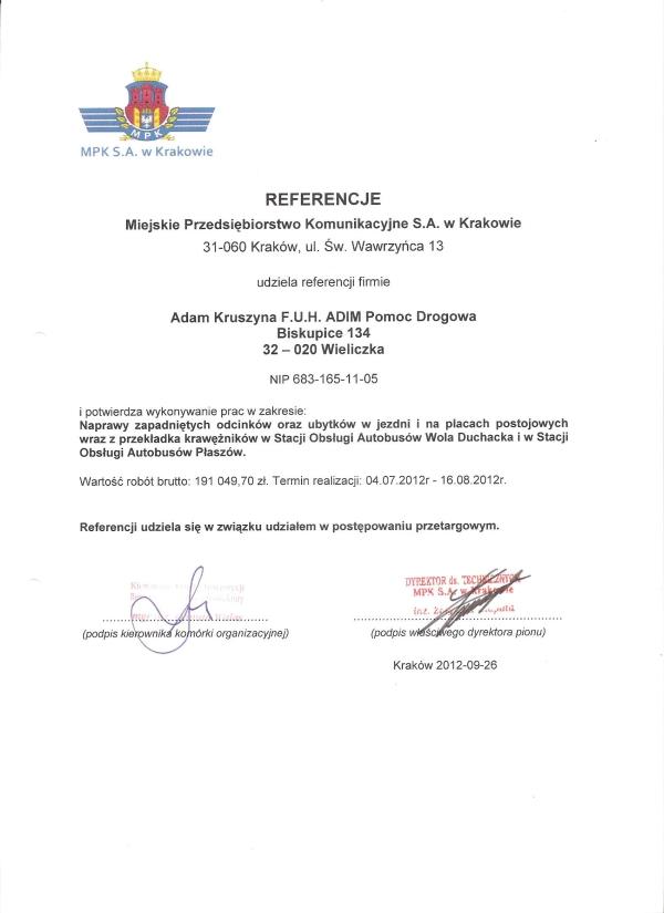 referencja_drogowe_01