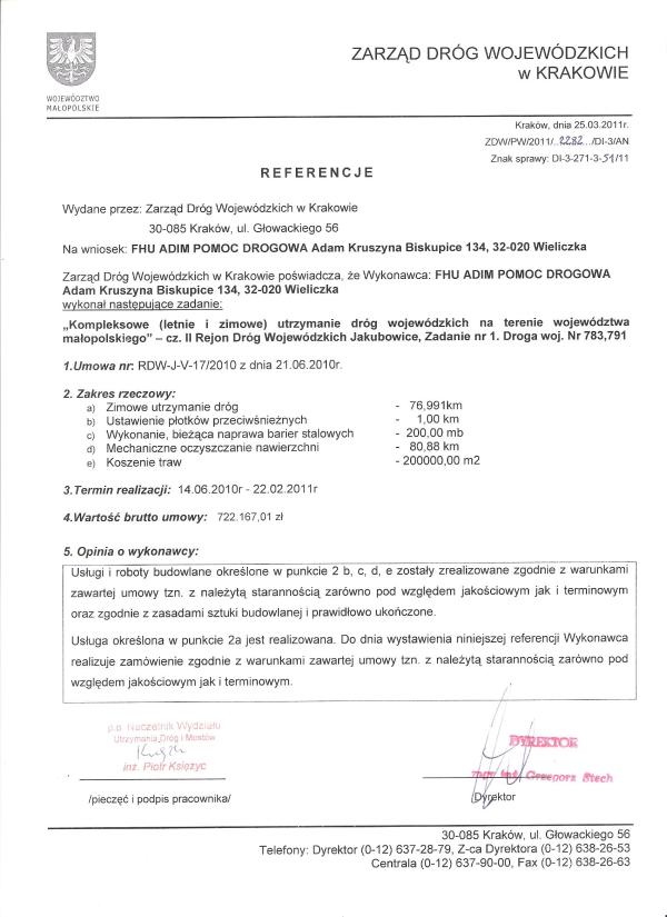 referencja_drogowe_04