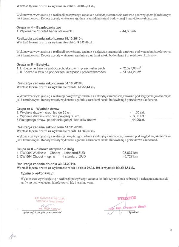 referencja_drogowe_05-a