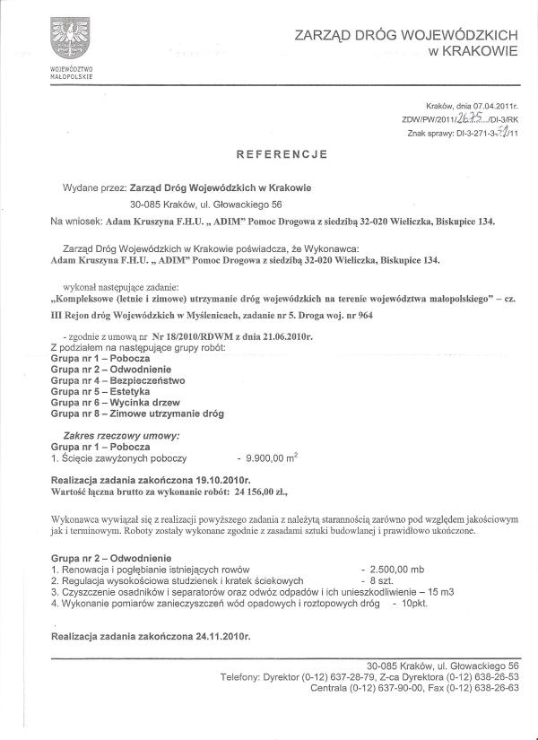 referencja_drogowe_05