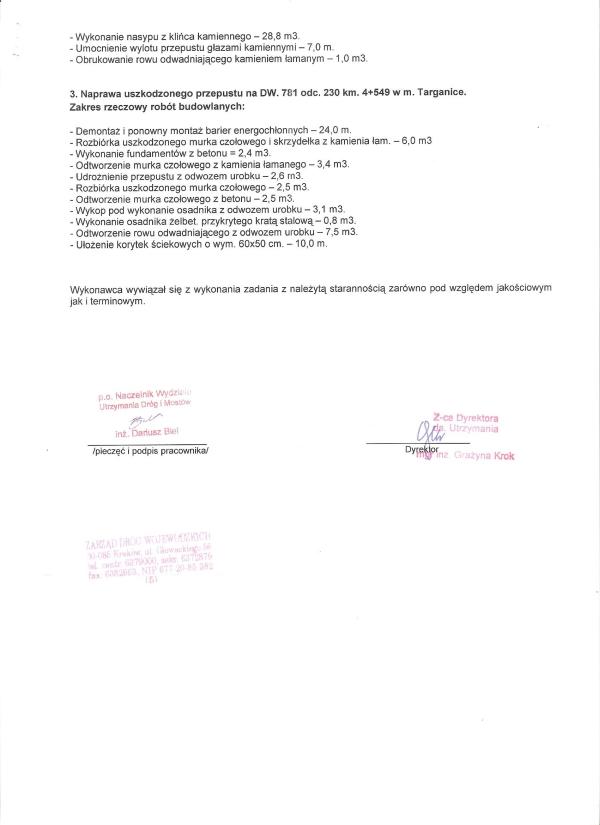 referencja_drogowe_06-a