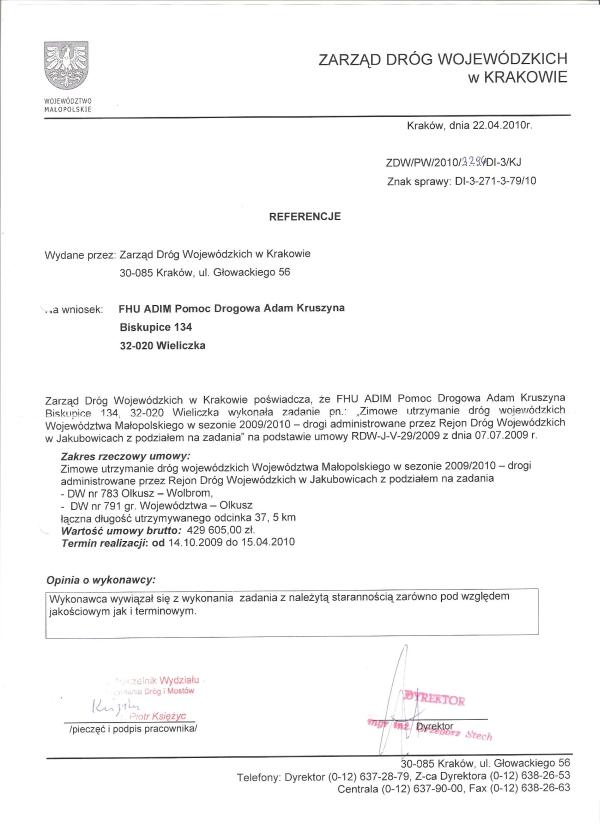 referencja_drogowe_07