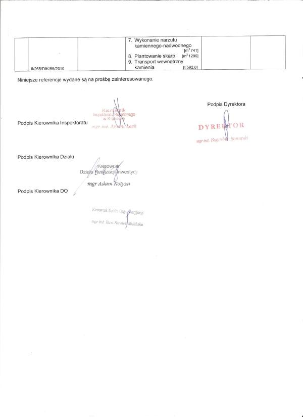 referencja_melioracja_03-a