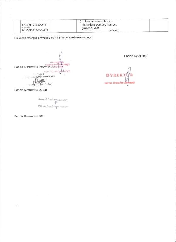referencja_melioracja_05-b