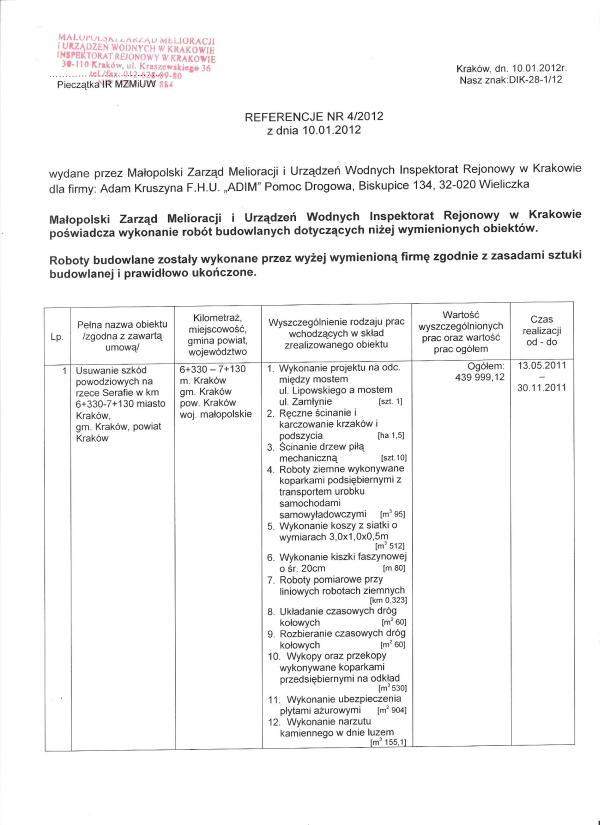 referencja_melioracja_05