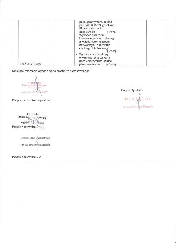 referencja_melioracja_07-a