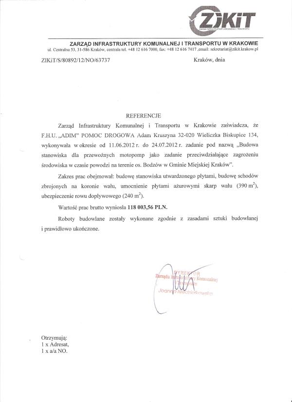 referencja_melioracja_09