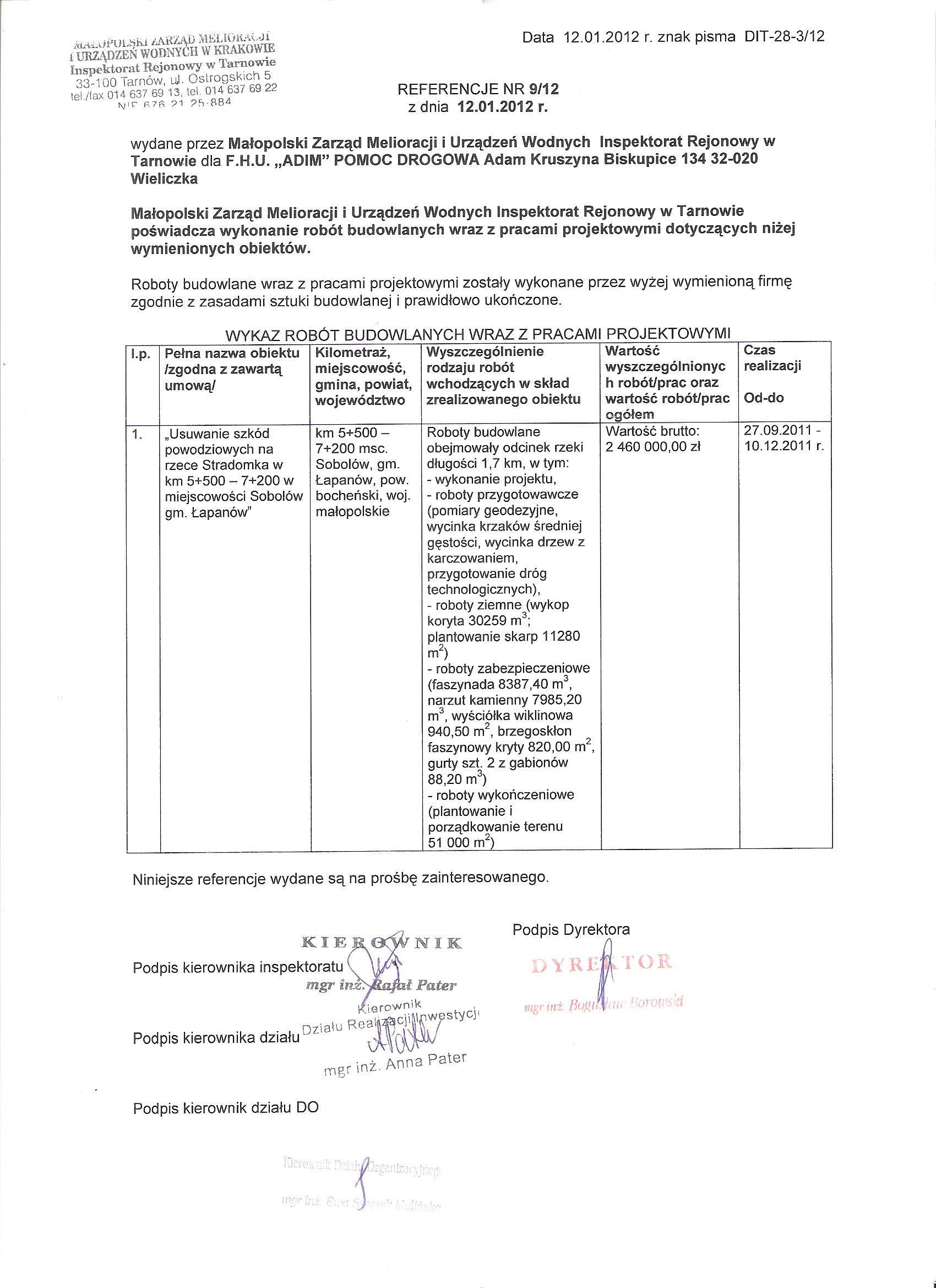 referencja_melioracyja_11